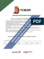 TCMSP-Agente-de-Fiscalizacao-Administracao-FOLHA-DE-RESPOSTAS