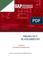 Cap-I-Conceptos-Generales UAP