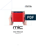 Mic-User-Manual-version-1.2
