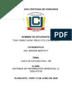 CASO DE ESTUDIO PAG 196