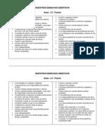 Derechos asertivos.pdf