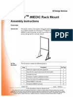 994-0034 Rack Mount Assy Inst Ver 2.00 Rev 2.pdf
