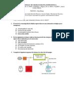 Taller Sistemas  de cromatografia supercritica JsR.docx