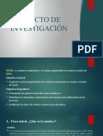 PROYECTO DE INVESTIGACIÓN MÚSICA.pptx