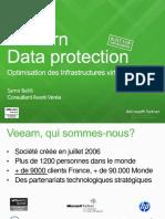 veeam-presentationv7-140312040956-phpapp02