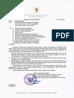 Partisipasi_Menyemarakkan_Peringatan_HUT_Ke-75_Kemerdekaan_RI_Tahun_2020.pdf