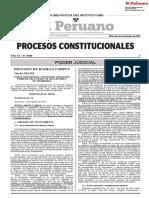 HC.  Fundada cntra JIP-Nuevo Juzgamiento