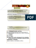 4 QUESOS 2017 1.pdf