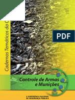 CT_controle_de_armas_e_municao