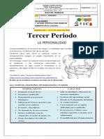 GUIA_ETICA_grado_tercero_JULIO_7_AL_17.pdf