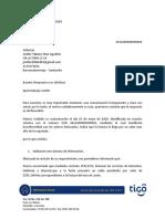Resp_03062020_142806272_1-33280864739549.pdf