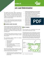 Tech-Note-Grow-Room-Load-Calculation-Application-Note-DA125 (1).pdf