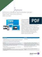 ip-desktop-softphone-datasheet-fr