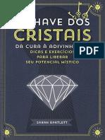 resumo-a-chave-dos-cristais-varios-autores