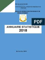 Annuaire_MASPFE_2018