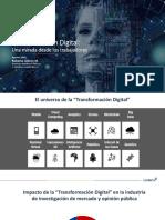 s1e2-r_izikson-transformacin-digital-vf2