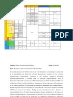 Peñaloza-D8-Valle Interandino.pdf