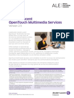 opentouch-multimedia-services-datasheet-fr