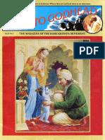 104_1975_v10-08.pdf