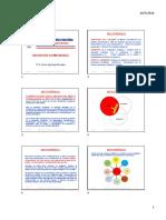 1. INTRODUCCIÓN MECATRÓNICA.pdf