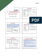 2. MODELACIÓN DE PLANTAS.pdf