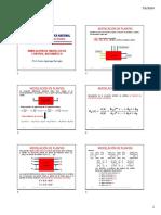 3. SIMULACIÓN DE MODELOS DE CONTROL.pdf