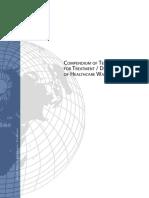 IETC_Compendium_Technologies_Treatment_Destruction_Healthcare_Waste.pdf
