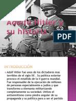 adolfhitlerysuhistoria-110802184814-phpapp01.pdf