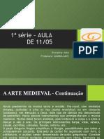 Arte-Medieval 1 SERIE 11_05