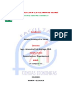 Adoonis CO.pdf