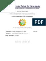 PROYECTO DE INVESTIGACION II.docx