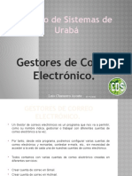 GESTORES_DE_CORREOS_ELECTRONICOS
