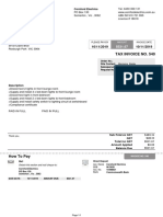Invoice_No_540.pdf