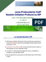 M3-SIP-ppt.pdf