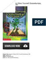 kupdf.net_zapped-in-space-give-yourself-goosebumps-23-by-rl-stine.pdf