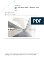 Aircraft_Design1-Fuselage_Design.pdf