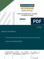 Diseño de Presas.pdf