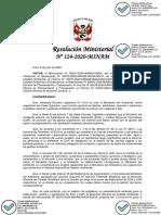 RM._124-2020-MINAM