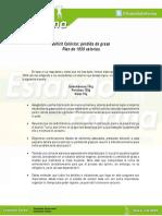 Plan 1859 calorías (LC).pdf