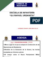 002_Combate_de_Resistencia_Conferencia.pdf