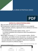 MGE Y MDE.pptx