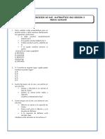 RAZ. MATEMÁTICO 2DO.pdf