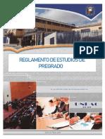 Reglamento de Estudios de Pregrado 2018 - UNDAC (1) (1).pdf