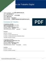 CTPSDigital_43356008870_2020-07-02T22.pdf