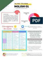 ENGLISH 01.pdf