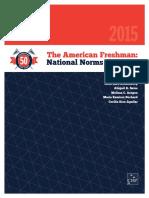 TheAmericanFreshman2015.pdf