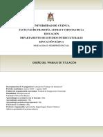 Guía didáctica_Diseño del Trabajo de titulación(2)