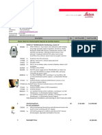 TM50 0,5detik Monitoring Solutions-dikonversi.docx