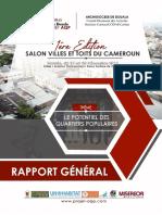 LE RAPPORT GENERAL CODAS  17.03.20.pdf