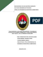 IAapmavs.pdf